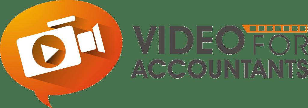 video for accountants free webinar