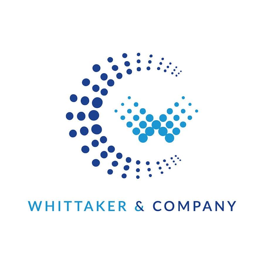 Whittaker & Company