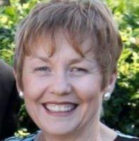 Karen Aston