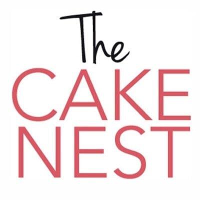 The Cake Nest