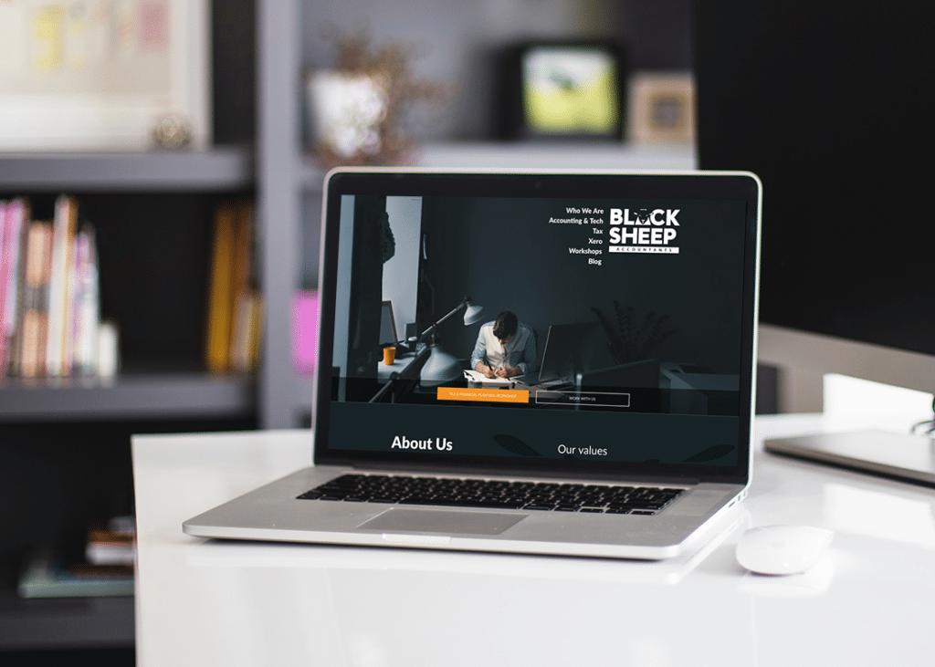 Black Sheep Accountants