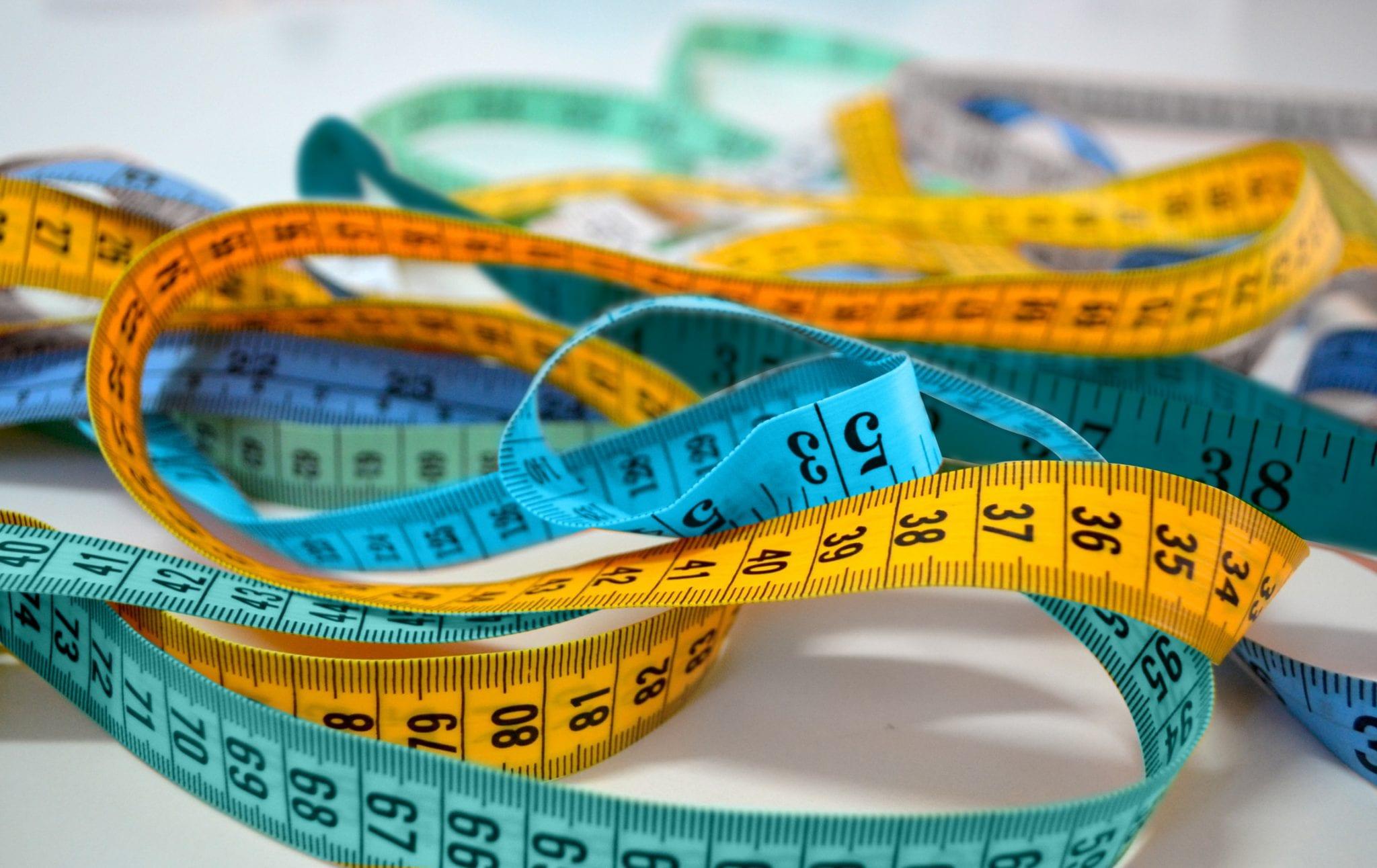 measure social media campaign