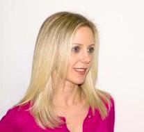 Cheryl Price